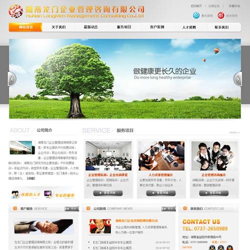 湖南龙门企业咨询管理有限公司【官网】