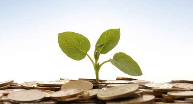 创业公司如何活到A轮:压缩成本,砍掉创业者薪资
