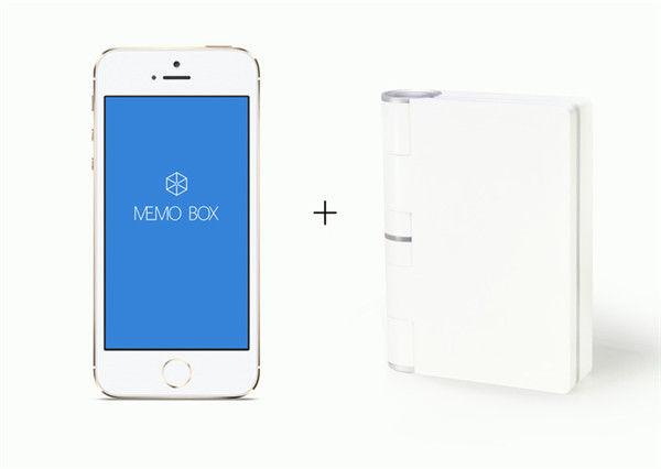 会提醒你按时吃药的智能药盒 让你更能好好照顾自己--阿里百秀