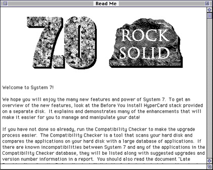 system7_text