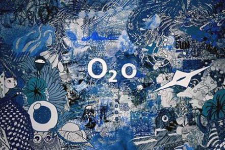 企业做O2O并非只有技术,还应部署文化